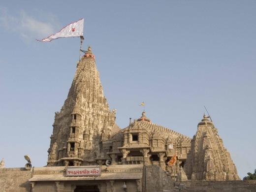Honeymoon Places In Gujarat