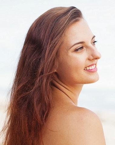 greek beauty secrets