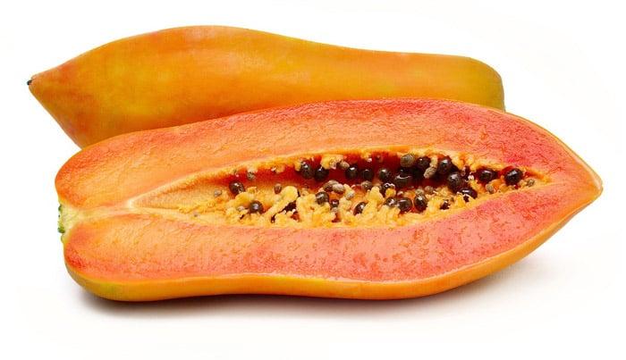 Abortion Fruit