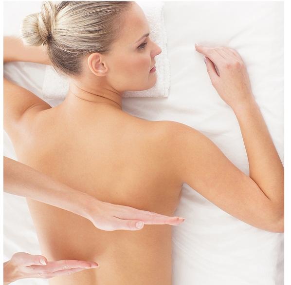 Massages 4