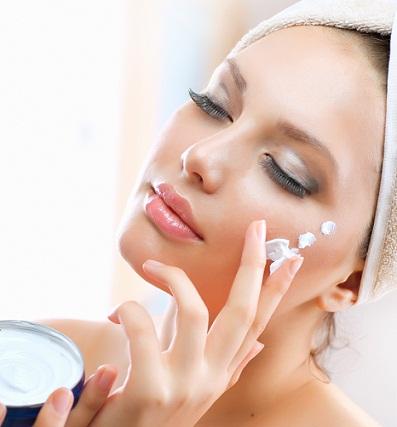 moisturization3