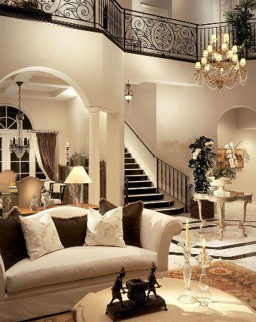 living room13