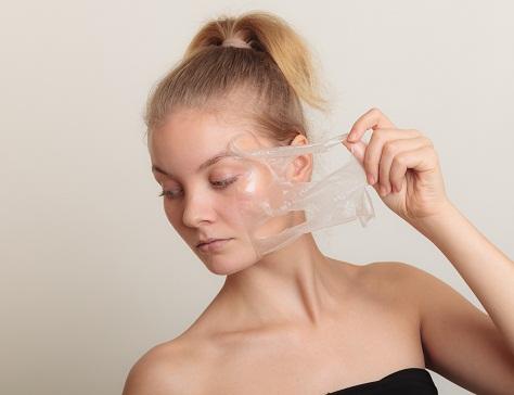 Simple Ways to Get Glowing Skin2