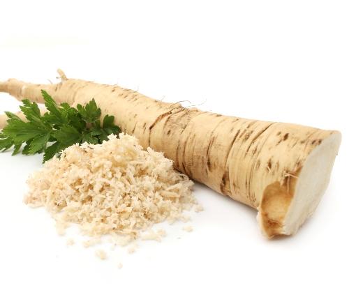 How-to-Remove-Black-Spots-on-Skin-horseradish