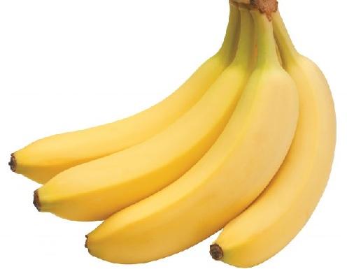 Bananas for Wrinkles On Face