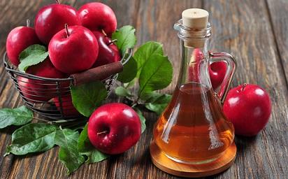 vinegar-to-reduce-hair-loss