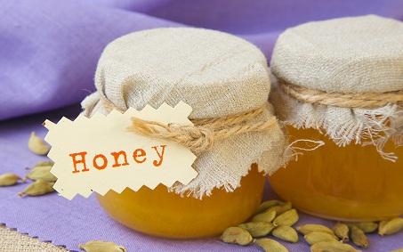 honey-egg-mixture-for-reduce-hair-loss