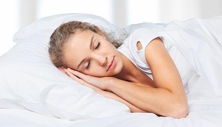 sleeping-to-avoid-hair-loss