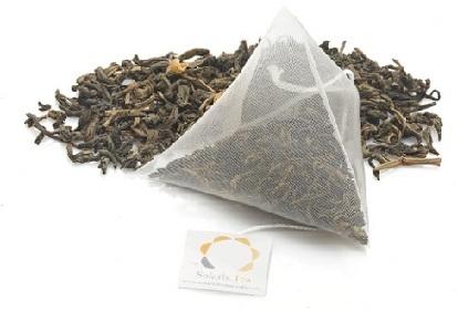 green-tea-bags-to-avoid-hairfall