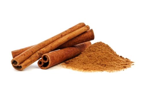 cinnamon-benefits-for-diabetes