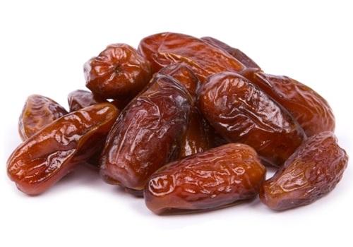 dates-for-diabetics