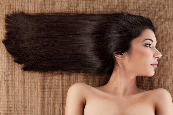Grow hair3