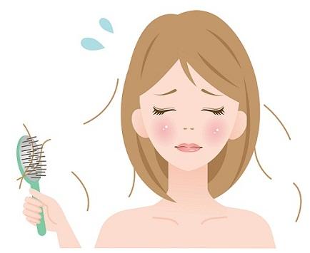 can-stress-cause-hair-loss