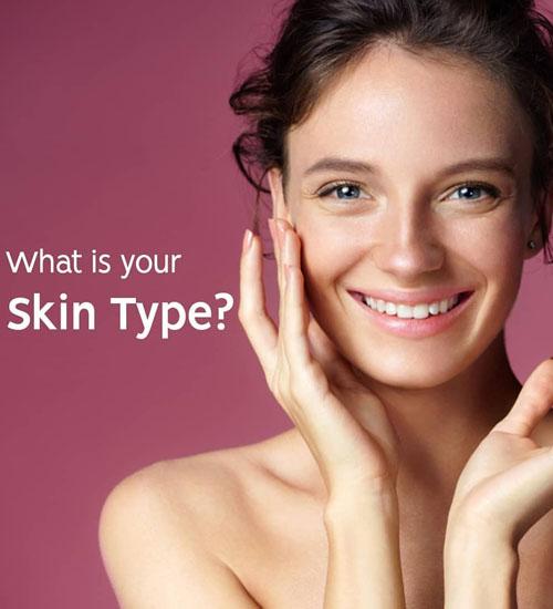 Makeup For Dark Skin 1