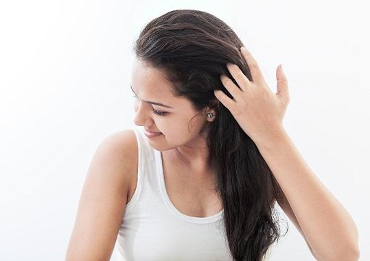 hair spa treatments for oily hair