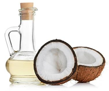 hot-coconut-oil-massage