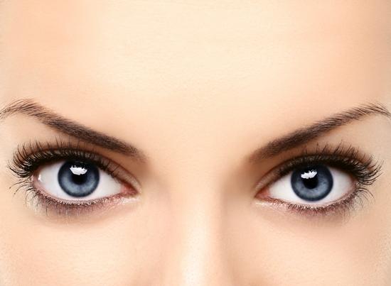 castor-oil-for-eyes