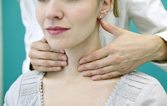Hypothyroidism During Pregnancy