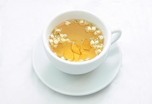 Is Jasmine Tea safe During Pregnancy?