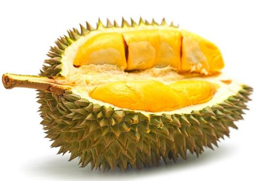 Jackfruit During Pregnancy 1