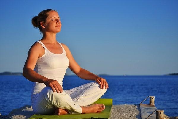 Rules for Maha Yoga