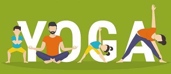 Moksha Yoga Benefits