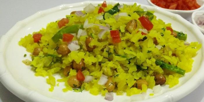 street foods in mumbai