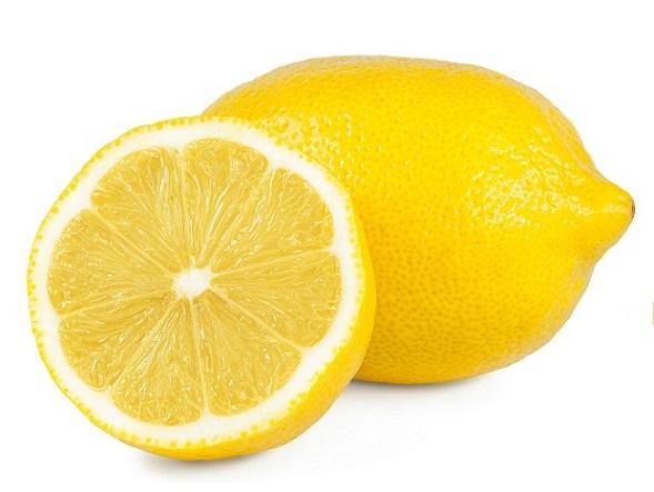 Lemon for obesity