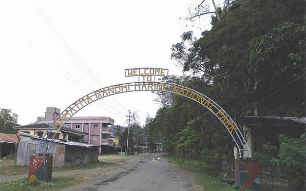 parks-in-andaman-and-nicobar_mahatma-gandhi-marine-national-park
