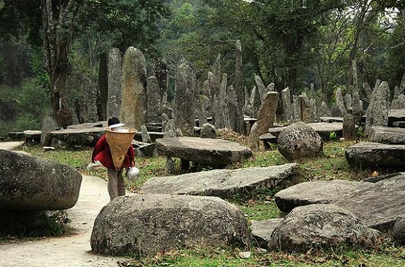 parks-in-meghalaya-stone-park