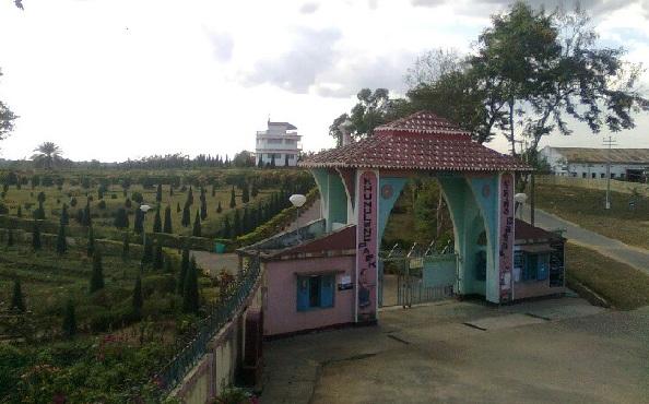 parks-in-tripura-khumulwng-eco-park