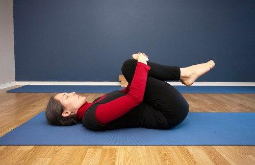 Baba Ramdev Yoga For Weight Gain