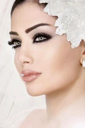 Persian Beauty Tips and Secrets