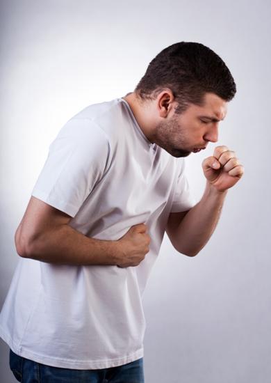 causes-and-symptoms-of-pneumonia