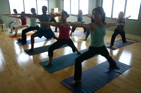 prana yoga asanas and benefits  i fashion styles