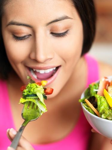 pritikin diet plan