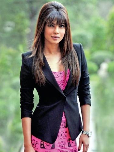 Priyanka Chopra Beauty Tips and Fitness Secrets