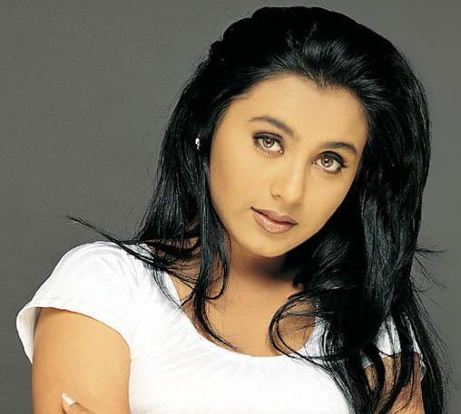 rani mukherjee beauty tips