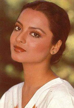 skin care tips actress rekha