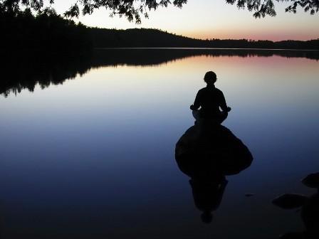 Sahaja Meditation Techniques
