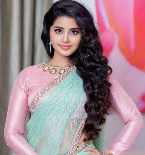 kannada actress photos