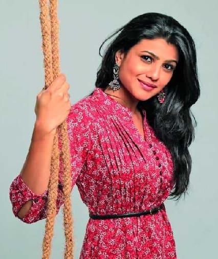 kannada actress list