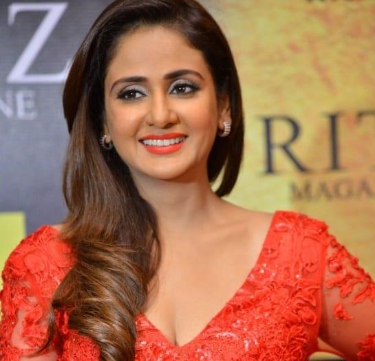 kannada actress hot pics
