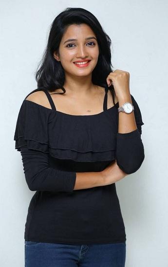 Kannada television heroines