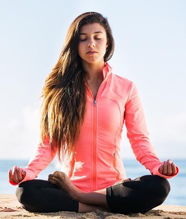 sivananda yoga