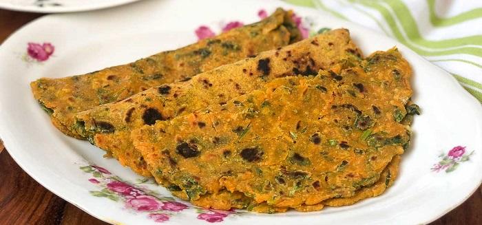 best street food ahmedabad
