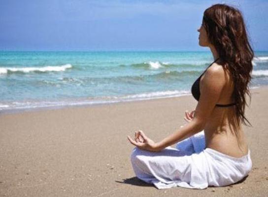 vishavas meditation Dont Give Up