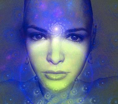 Third Eye Meditation Techniques