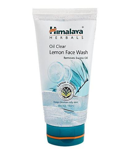 Himalaya face washes 2