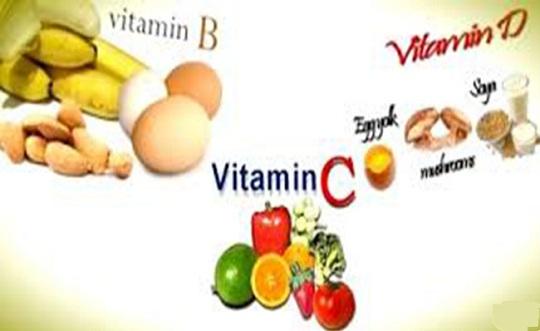foods for Achilles Tendon Pain